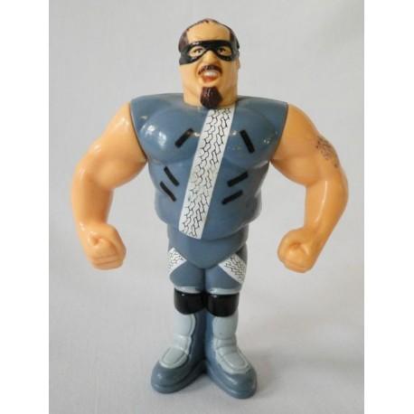 Repo Man - Series 6 - WWF Hasbro 1993