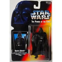 Darth Vader MOC US