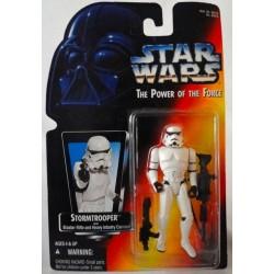 Stormtrooper MOC US