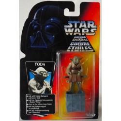 Yoda MOC EU