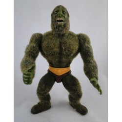 MOSS MAN figure in nice condition
