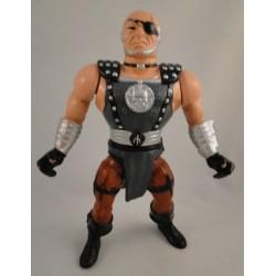 BLADE figure with belt