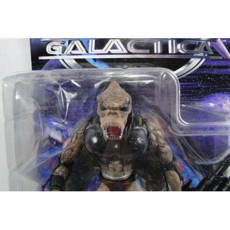 Imperious Leader - Battlestar Galactica - Trendmasters 1996