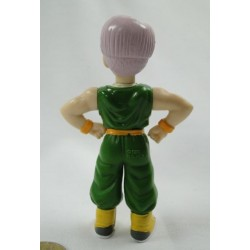 Trunks - Irwin Toys