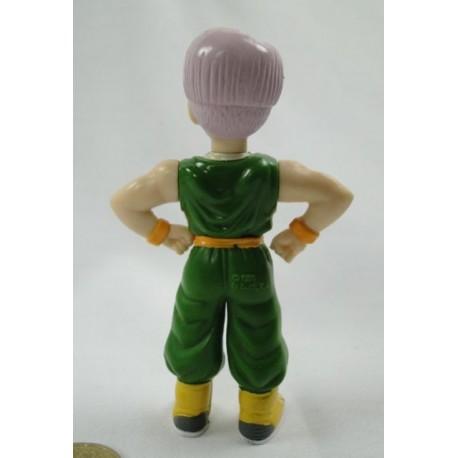Trunks - Irwin Toys