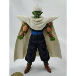 Piccolo action figure 1996 - BanDai ?
