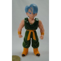 Trunks - BanDai ?