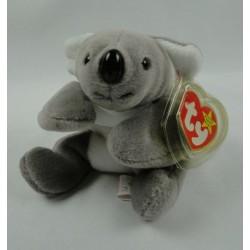 Mel the Koala - TY Beanie Baby original 1996