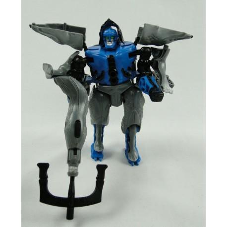 Wolfang - Transformers Beast Wars - Hasbro 1996