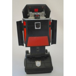 Runabout - Transformers G1 Battlechargers - Hasbro 1986 loose asis