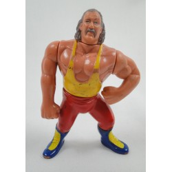 Jake the Snake Roberts - KNOCKOFF