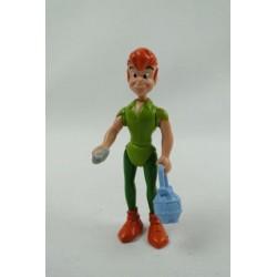Peter Pan loose complete - Disney Heroes