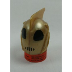 Rocketeer Head - Candy Container