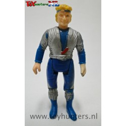Nova loose from Series 1 2-Pack asis
