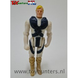 Matt Trakker loose Skybolt - Series 4