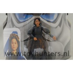 Breha Organa - MOC The Legacy Collection Hasbro 2010