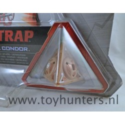 Triad El Condor - Bakugan trap New Vestroia MOC