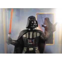 Darth Vader - Epic Force - Star Wars Kenner POTF