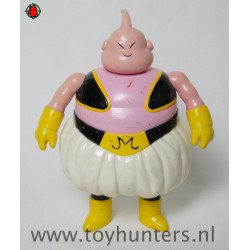 Mr. Buu - Irwin 1996 AB Ban Dai Dragon Ball Z