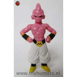 Majin Kid Buu - Irwin 1996 AB Ban Dai Dragon Ball Z