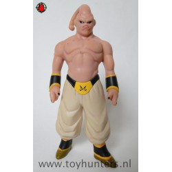 Majin Buu soft figure as is Irwin 200X AB Ban Dai Dragon Ball Z