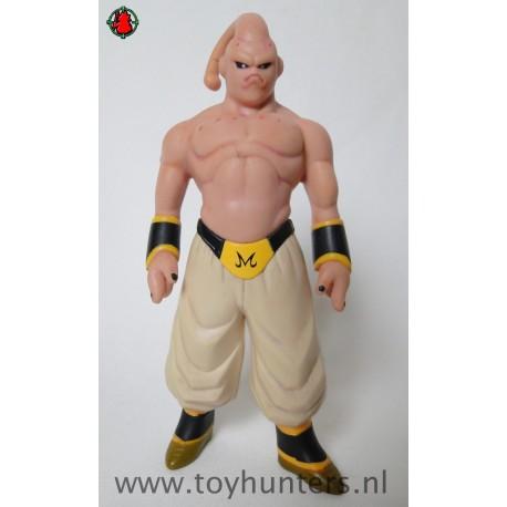 Majin Buu soft figure as is Irwin 200X AB Ban Dai Dragon Ball Z