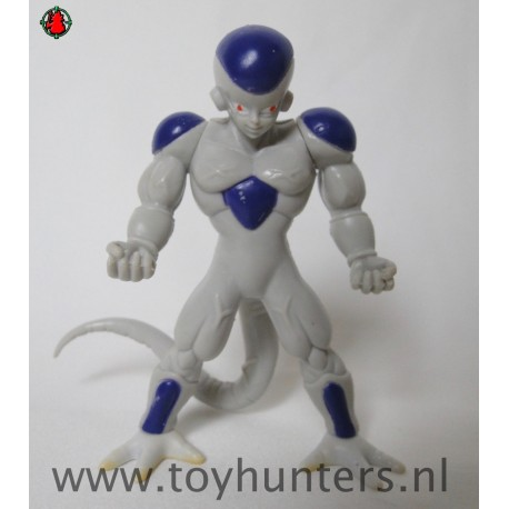 Frieza B - Irwin 1996 AB Ban Dai Dragon Ball Z