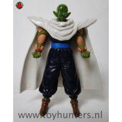 Piccolo with cape - Irwin 1996 AB Ban Dai Dragon Ball Z