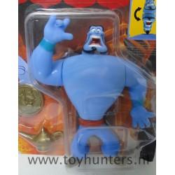 Genie MOC - Mattel 1993