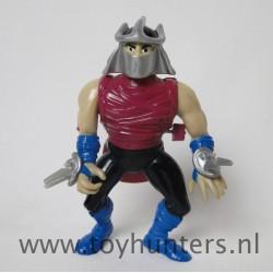 Slice 'N Dice Shredder 1990