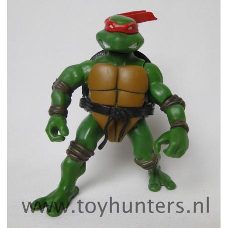 Raphael 2003