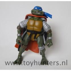 Ninja Knight Leonardo 2004