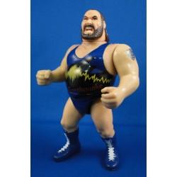 Earthquake - WWF Hasbro 1993