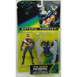 Tide Racer Robin - Target Exclusive
