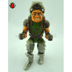 Butthead - He-man New Adventures NA - Mattel 1989