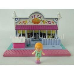 1993 Pet Shop