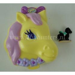 1994 Pony Ridin' - Pet Parade
