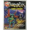 Luna Lasher MISB - ThunderCats - LJN 1986