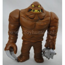 Clayface loose - BTAS - Kenner 1994