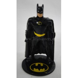 Batmobile Candy Container - sealed - DC Comics 1991