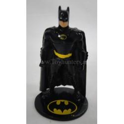 Batman 8cm PVC figure - DC Comics