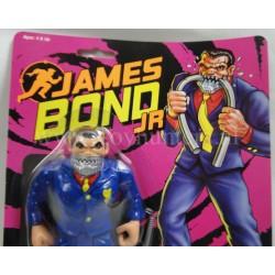 Jaws MOC - Hasbro 1991