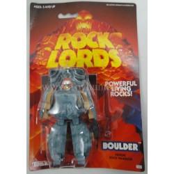 Bouldar MOC - Tonka 1986