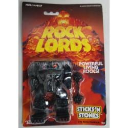 Sticks 'n Stones MOC - Tonka 1986