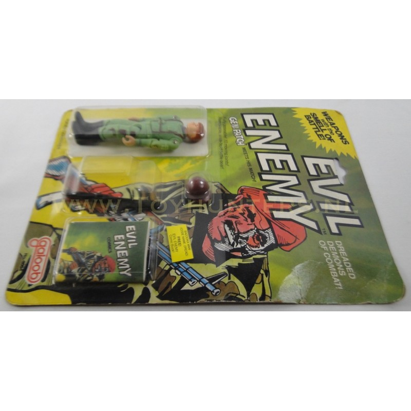 Bazooka-man-moc-evil-enemy-gen-patch-galoob