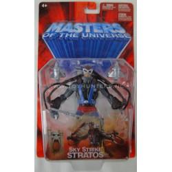 Sky Strike Stratos MOC 200X