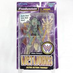 Frankenstein - McFarlane Toys 1996 Whilce Portacio's Wetworks