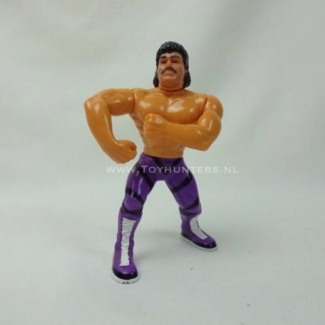 Ravishing Rick Rude - Series 1 - 1990 WWF Hasbro