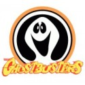 Ghostbusters Filmation