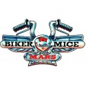 Biker Mice form Mars